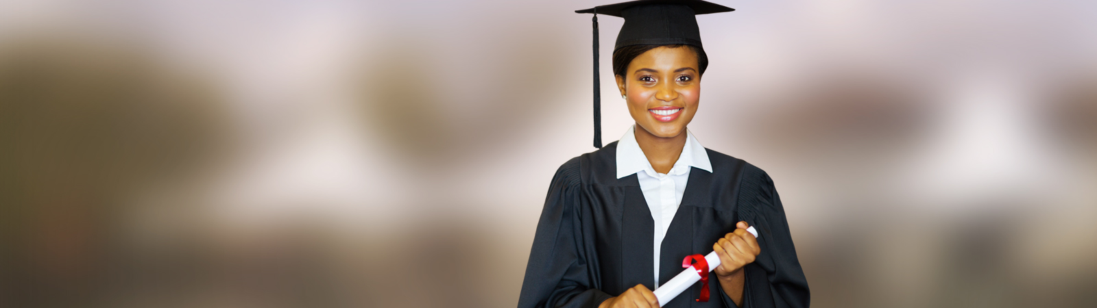 8th Cavendish University Uganda's Graduation Ceremony
