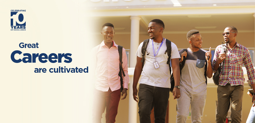 January 2021 Intake  is currently  ongoing  - apply now!